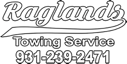 Ragland's Towing