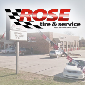 Rose_Review_Cookeville_TN_for_Towing_and_Hauling